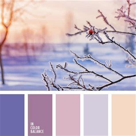 winter color schemes 59 best pastel colors images on pinterest color palettes