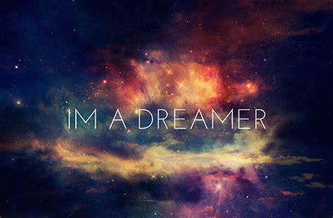 inspiration board im  dreamer vistas  tomorrow
