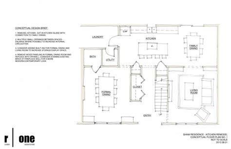 how to draw floor plan in autocad how to draw a floor plan in autocad 2016 commands with