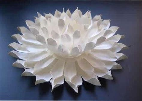 pattern kirigami flower 1000 images about kirigami patterns on pinterest dragon