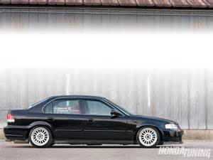 images for gt acura el
