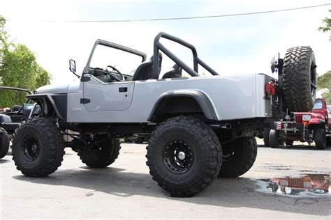 2012 jeep scrambler for sale jeep scrambler images