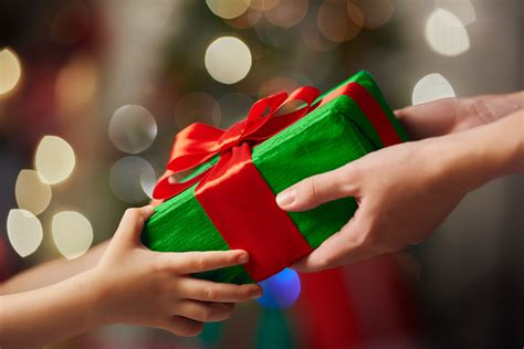 the gift of giving bitcoin as a christmas present the merkle