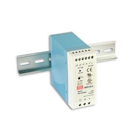 Power Supply Well Dra 60 Psu alibaba manufacturer directory suppliers manufacturers exporters importers