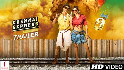 free download film quickie express chennai express full movie download hd 1080p katrimaza mp3