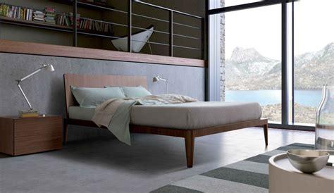 casamia arredamenti arredamento da letto uomo casamia idea di immagine