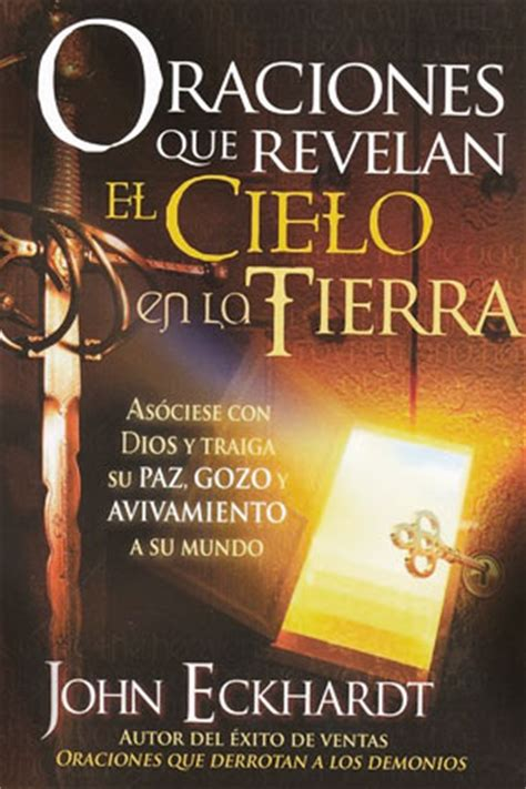 libro en el reino de reino de dios libros y pdf cristianos