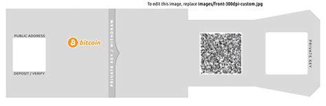 paper direct templates choice image templates design ideas