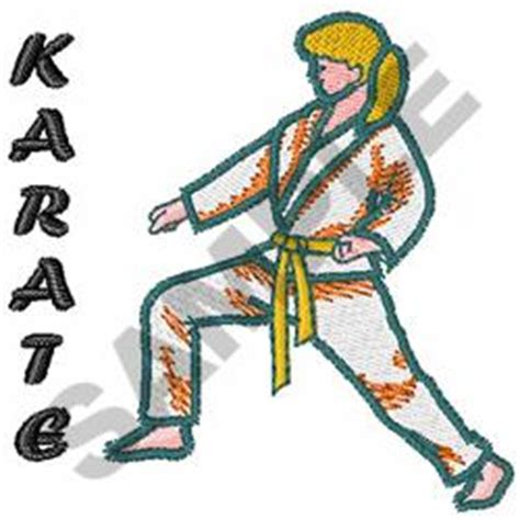 embroidery design karate karate embroidery designs machine embroidery designs at