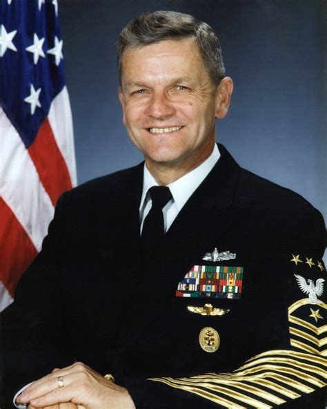 Chief Officer by Master Chief Petty Officer Of The Navy Wiki