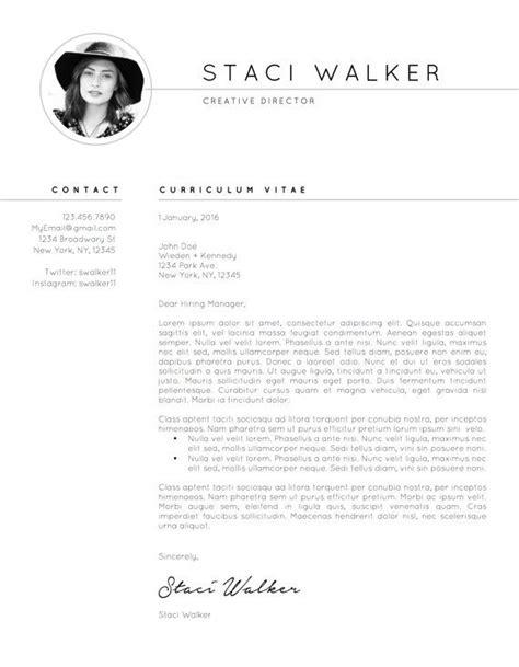 Steckbrief Design Vorlage Steckbrief Kennenlernen Vorlage Resurslg