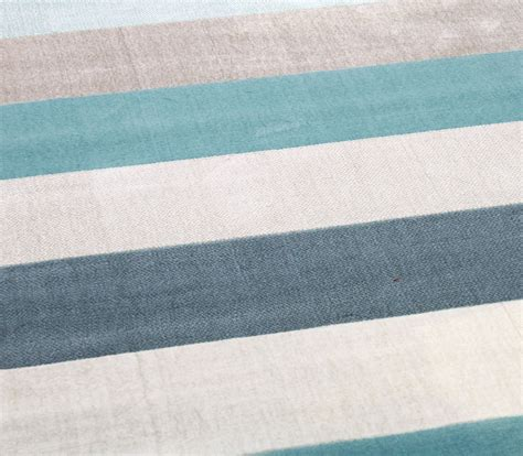 modern gray rugs soft touch modern stripes zig zag flowers grey teal blue large rugs ebay