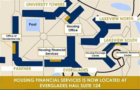 Fiu Mba Costs by Costs Cus Services Student Affairs Florida
