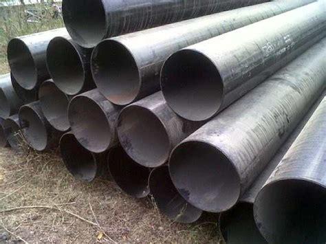 Pipa Galvanis Banjarmasin Pipa Hitam Gas Galvanis Di Tegal Distributor Of