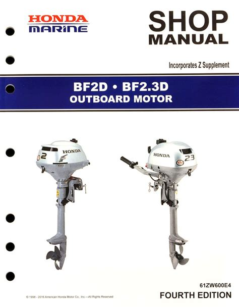boats net honda parts honda marine bf90a shop manual ultimate user guide