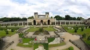 sanssouci park and palace potsdam weneedfun