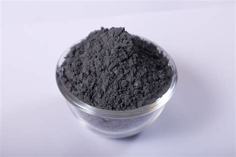 Magnetic Gray electrolytic iron powder manufacturers electrolytic iron