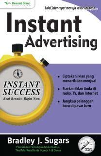 toko buku buku bisnis motivasi perkembangan