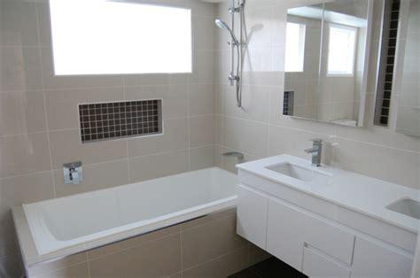 badezimmer einheitlich fliesen 1001 badfliesen ideen f 252 r wohlf 252 hle zu hause
