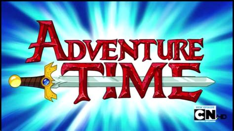 adventure time vas happenin adventure time