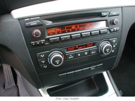 Bmw 1er Advantage Plus by Bmw 116d Advantage Im Test Auto Motor At