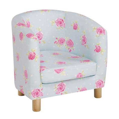 childrens armchair uk child s tub chair
