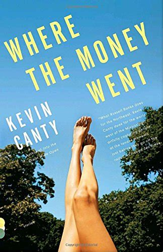 kevin canty author kevin canty author profile news books and speaking inquiries
