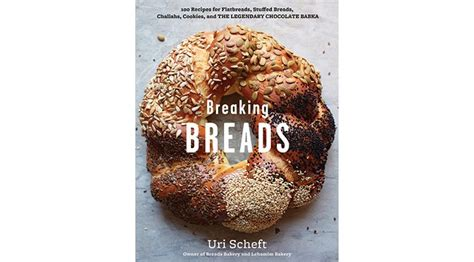 Pdf Breaking Breads Baking Flatbreads Legendary Chocolate by Chocolate Rugelach Mindfood