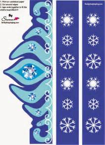 elsa crown template frozen free printable elsa 180 s crown is it for