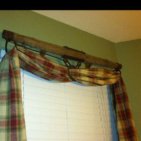 country western curtains best 25 southwestern window treatments ideas on pinterest