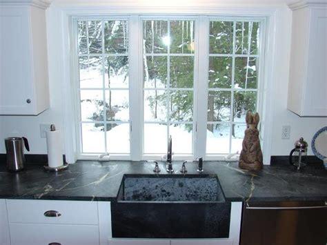 Soapstone Countertops Maryland by Soapstone Kitchen Designs Virginia Alberene Soaspstone
