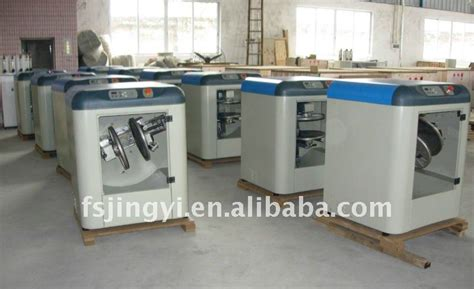 automatic paint mixing machine jy 30a buy paint mixing machine paint mixer gyros paint mixer