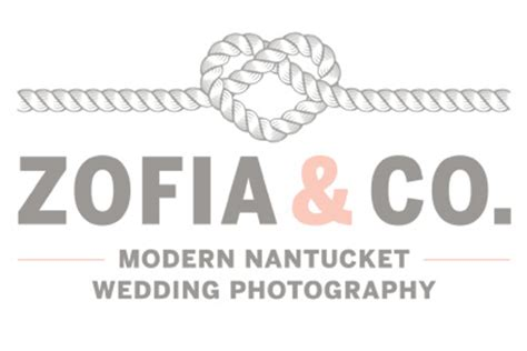 Wedding Planner Business Names by Wedding Planning Business Names Training4thefuture X Fc2