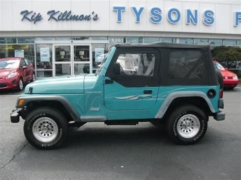 white jeep with teal accents 1000 images about my dream jeep on pinterest jeep