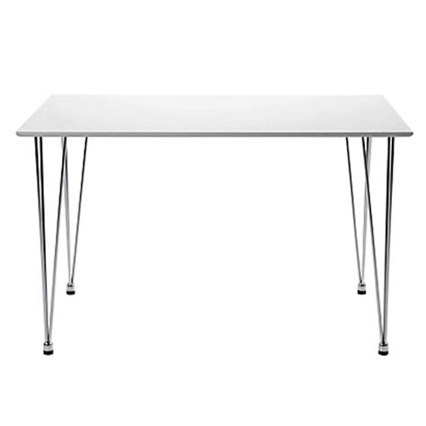 lewis kitchen furniture jasper table from lewis kitchen tables 10 of the best housetohome co uk