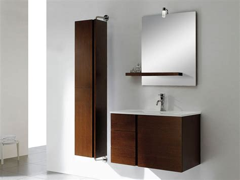 bathroom wall cabinets ikea wall mounted bathroom cabinets ikea home design ideas