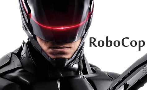 youtube film robocop robocop full movie download robocop 2014 full movie