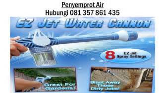 Alat Penyemprot Untuk Cuci Motor 15 best air cannon images on air cannon