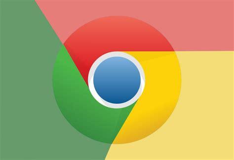 theme google chrome original google chrome browser themes wallpaper desktop hd