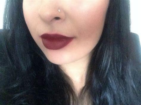 Lipstik Viodi the best mac lipsticks for s photos review