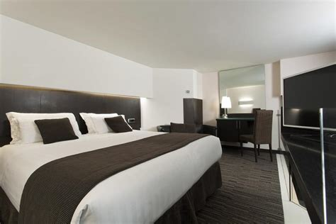 hotel best western universo roma best western plus hotel universo rome italy booking