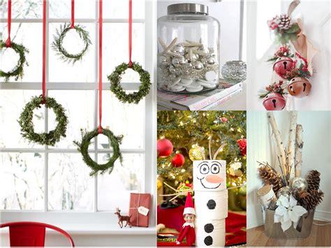 ideas para decorar salon de clases navideño decoracion navideas fuente trippygifs diseo de decoracin