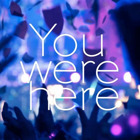 You Were Here you were here bump of chicken lyrics 歌詞 lyrical nonsense