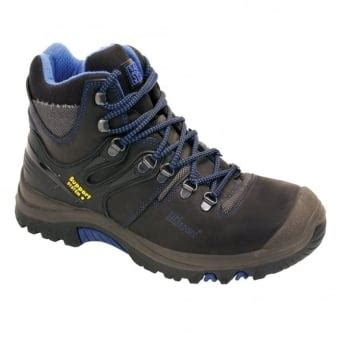 the most comfortable safety boots safety boots high quality comfortable grisport