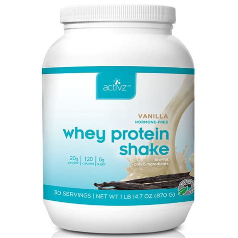 2 protein shakes a day 8 simple ways to 2 diet shakes a day