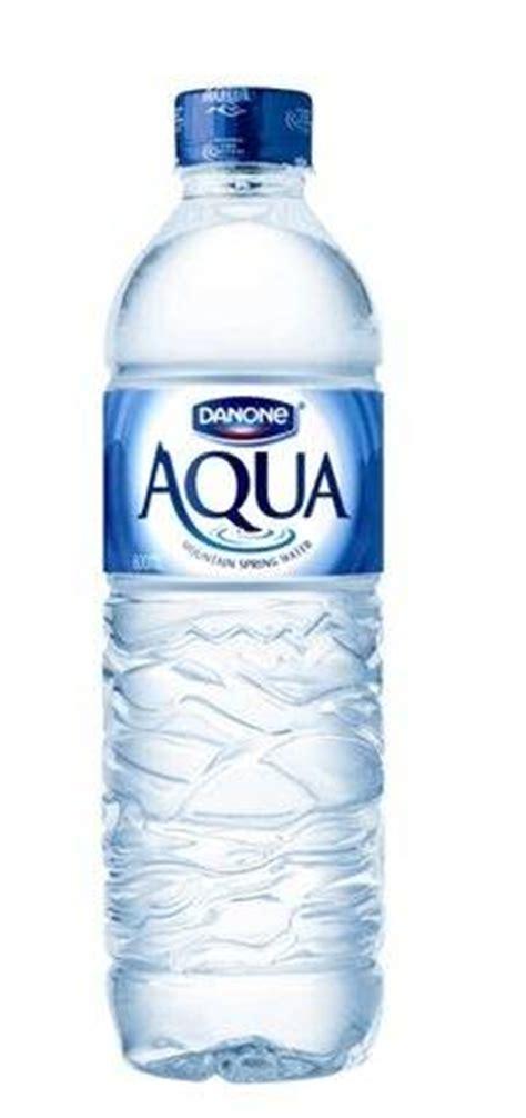 Aqua Mineral Water 1500ml danone aqua mountain mineral water id 4069275