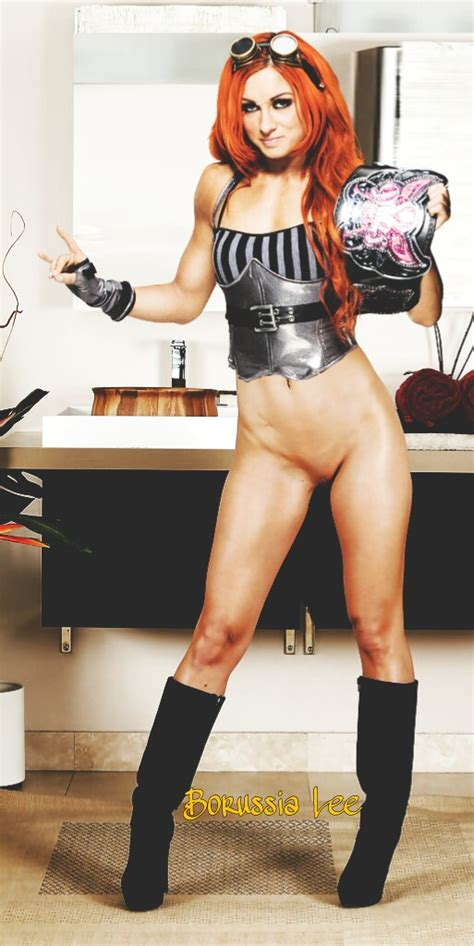 becky lynch Wwe nude fakes Gallery 1274 My Hotz Pic