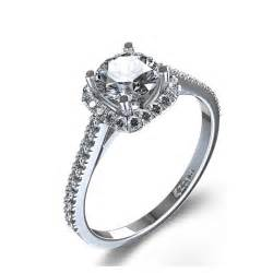 Cushion Cut Halo Engagement Rings Cushion Cut 2 Carat Cushion Cut With Halo