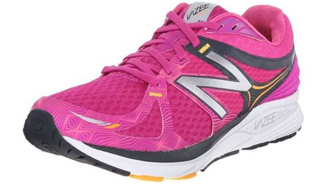 best running shoes overweight top 10 best running shoes for 2018 compare save