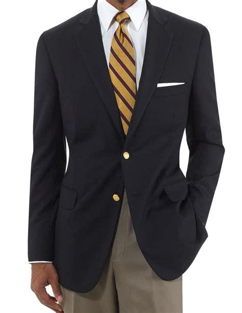 blazer preppy style sk81 the preppy essentials blazers classic and fashion trends